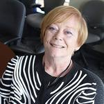 Health Care Heroes: Dr. <strong>Barbara</strong> <strong>Freeman</strong>, honoree, manager category