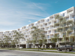 Pinnacle Housing Group seeks funding for affordable housing project in Miami-Dade