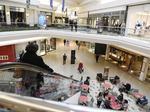 Cherry Creek mall launching paid parking program
