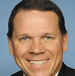 Will Missouri Rep. take the reins on highways subcommittee?