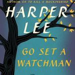 'Go Set a Watchman' sparks big business for Birmingham bookstores