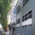 Exclusive: Portland's next co-working company signs 18k-square-foot lease in the Pearl