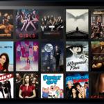 NBC blocks Sling TV from running commercial