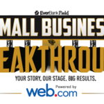 Small business cage match set for Friday