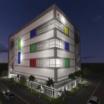PNC Bank lends $11M to build Miami self-storage building