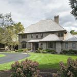 Home of the Day: Simply the Best Home in Orono