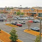 Q&A: Investing in Memphis shopping centers