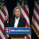 How business fits in Hillary Clinton's economic plan