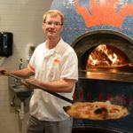 Punch Pizza raises its minimum wage again