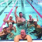 Atlanta moving ahead on natatorium project