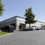 Chunk of industrial park sells for nearly $10 million