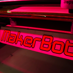 Makerbot lawsuits pile up as parent company stock continues 10-month skid