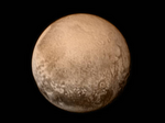 Love this new photo of Pluto? Thank the Aerojet Rocketdyne team that built the rocket motors
