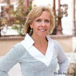 Engineer to entrepreneur, this Women of Influence honoree is helping other women realize their potential