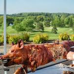 Here are some things to ask before choosing a caterer