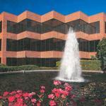WestTNHBA to dedicate new building in East Memphis