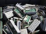 Oregon fines Total Reclaim $164K for sending e-waste to China