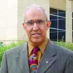 UTSA prof using DoD grant to boost minority graduate students