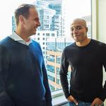 Workday launches venture fund with 4 Bay Area investments