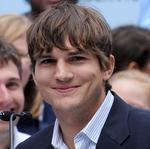 Ashton Kutcher, Forbes to host startup competitions in Boston this fall