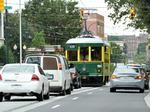 Streetcar expansion will take shape with new council