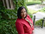 Diversity in Business: Katrice Albert