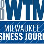 The Changing Face of Milwaukee: Blue Mound Road a 'tremendous reinvestment'