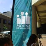 Molina Healthcare of NM names new president