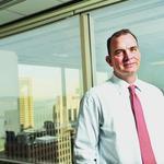 Wells Fargo considers robo advisory service