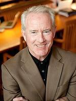 Bruce Taggart of KINBER