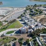 Busy S.F. developer backs out of key Bayview housing site as construction costs rise