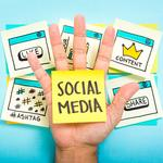 Local experts share how to find the right social media platform for your biz