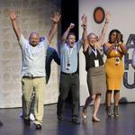 Colorado startup wins $20K at Dallas pitch event
