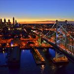 ​Philadelphia ranks low on Kauffman startup activity index