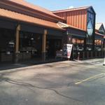 Dorothy Lane Market expands bakery