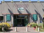 Santa Fe gives OK to Sanbusco Market Center remodel