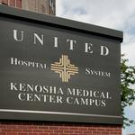 Network Health extends territory to Kenosha County in United deal