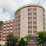 'Star' ratings not so popular with all local hospitals