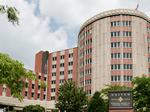 UPDATED: United Hospital System in Kenosha to become Froedtert under new agreement