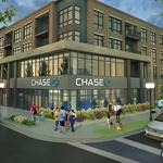 State Street apartments in Wauwatosa may get $3.9 million in city support