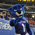Georgia State Basketball scores deal with ESPN