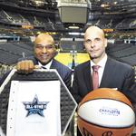 NBA: Thanks Atlanta, but maybe Charlotte and North Carolina will see the light