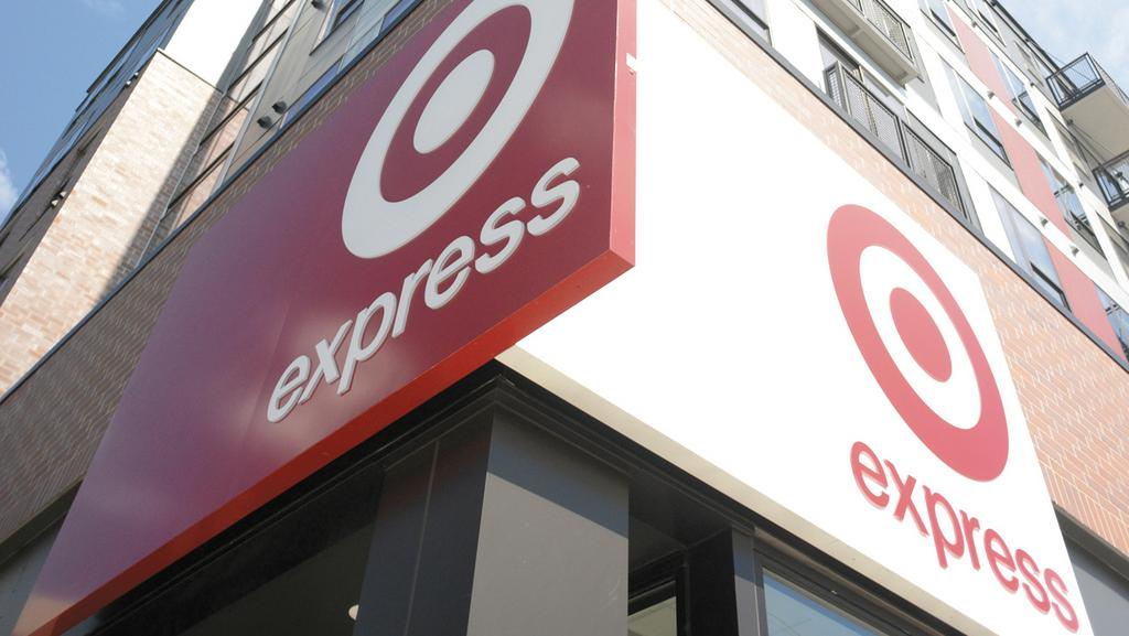 target hires new executive from tjx companies inc. - minneapolis ...