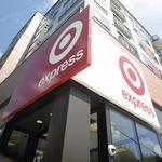Target's 2016 store plan: urban, urban and more urban