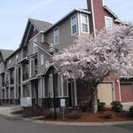 Office, multifamily finance deals top $57.5M