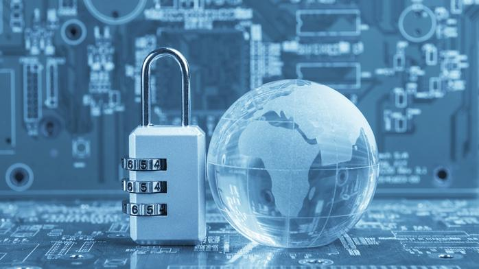 Why security is a global problem that requires global action