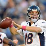 Where Denver Broncos rank among world's most valuable teams