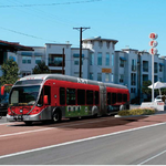 Opposing views on Albuquerque Rapid Transit to get public airing