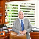 JM Family defies, sets, outpaces market shifts