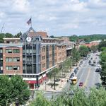 Upstate law firm expanding to Saratoga with ninth New York office